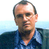 پائولو دالپونته (ایتالیایی)