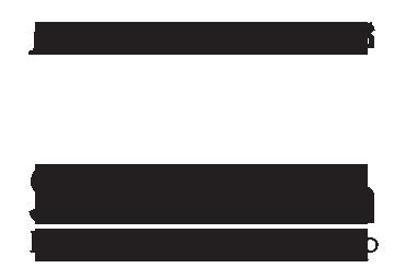گروه بین المللی کاریکاتور شیراوژن